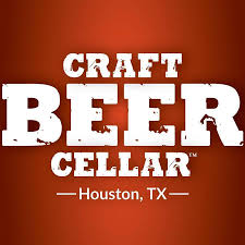 Home Brew Stores In Houston Tx Ingenious Brewing Company Home Facebook