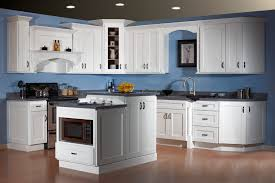 Kitchen And Bath Long Island by Wholesale Kitchen Cabinets