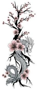 japanese flower cherry blossom just free image