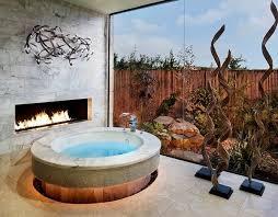 whirlpool im schlafzimmer luxus schlafzimmer mit whirlpool kreative ideen für ihr zuhause