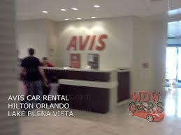 Avis Car Rental Port Canaveral 14 Best Walt Disney World Car Rental Locations Images On Pinterest