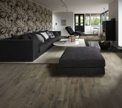 kahrs engineered wood flooring s carpet vidalondon