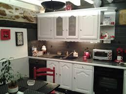 repeindre ma cuisine liliane je cherche à repeindre ma cuisine côté maison