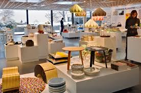 Architectural Digest Home Design Show Free Tickets 2015 by 10 Intriguing Museum Shops Around The World Architectural Digest