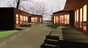 modular home plans missouri modular homes building a sustainable future commercial residentail