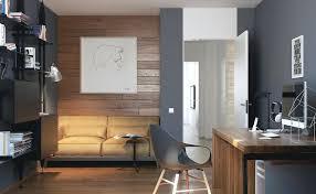 urban chic home decor urban apartment decor o food white home decor vintage room design