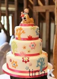 christening cakes celebration cakes birthday cakes