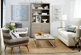 Home Design And Decor Shopping App Review by One Kings Lane Home Decor U0026 Luxury Furniture Design Services