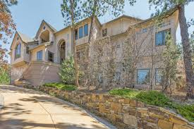8 car garage 5 2m castle pines village mansion up for auction may 20 boasts 10