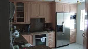 how to do crown molding on kitchen cabinets a general guide on how to install crown molding on kitchen