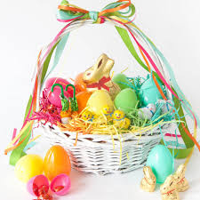 easter baskets 40 fabulous diy easter baskets the family handyman
