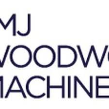 Woodworking Machinery Services by Jmj Woodworking Machinery Ltd Professional Services Main