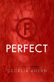 Barnes And Noble Trenton Nj Perfect By Cecelia Ahern Hardcover Barnes U0026 Noble