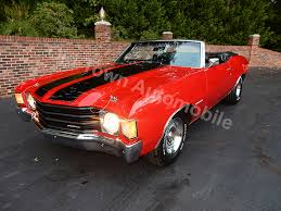 cars for sale town automobile quality cars and cars for sale