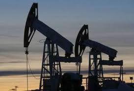 Minyak Qatar harga minyak naik melambung susulan krisis qatar astro awani