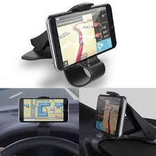 porta navigatore auto universale cruscotto auto cellulare supporto navigatore gps hud