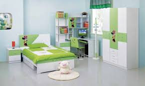 Girls Classic Bedroom Furniture Bedroom Furniture Sets Mobile Computer Table Classic Study Table