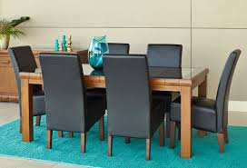 kitchener furniture store kitchen and kitchener furniture side tables perth stores