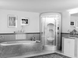 Simple Small Bathroom Design Ideas by Home Design Ideas This Is A Nice Configuration For Maximizing