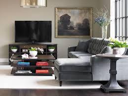 home design medium ceramic tile contemporary boundary wall compact