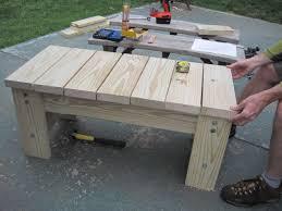 Indoor Wood Storage Bench Plans Indoor Wooden Bench Diy Outdoor by Outdoor Storage Bench Seat Build Woodworking Design Furniture