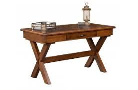 Bassett Writing Desk Writing Desks