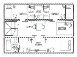 homes blueprints container home blueprints container home blueprints shipping