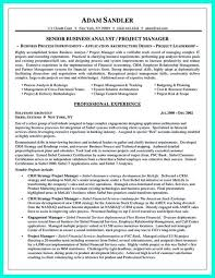best hris analyst cover letter gallery podhelp info podhelp info