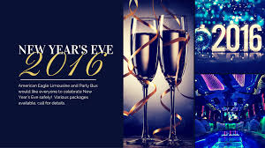 new years party package washington dc limo party dc american eagle limousine