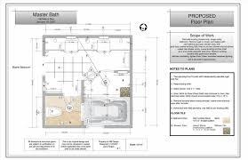 master bathroom design plans modern master bathroom floor plans caruba info
