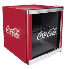 mini frigo pour chambre mini réfrigérateur mini frigo la redoute