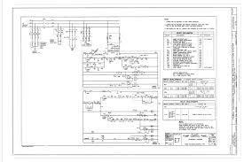 file pump control panel schematic diagram hawaii volcanoes