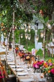 Backyard Wedding Venues Los Angeles 14 Incredible Airbnbs Where You Can Get Married Without Breaking