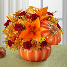 thanksgiving bouquet thanksgiving flower arrangements gift basket delivery