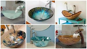 21 of the best modern bathroom bowl sink designs for everyone u0027s