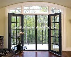 two door design two door design suppliers and manufacturers at