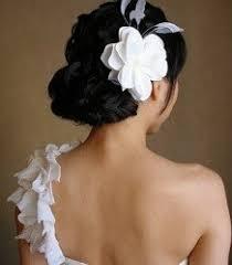 wedding hair stylist nyc nyc metro area wedding hair makeup wedding day stylist ai
