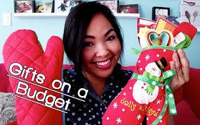christmas gift ideas i heart baking youtube
