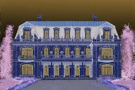 large luxury homes luxury homes mansions plans design architect