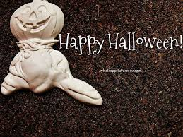 free happy halloween wallpaper happy halloween 2017 images pictures photos and wallpapers in hd