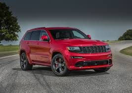 trackhawk jeep engine the grand cherokee trackhawk will have a 707 hellcat v8 engine
