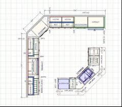 kitchen layout design ideas 28 kitchen design layout kitchen