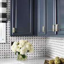 Charcoal Gray Kitchen Cabinets Photos Hgtv