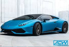 blue galaxy lamborghini atlanta custom wraps 1 solid wrap vinyl specialists