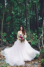 wedding dresses greenville sc magnolia s bridal co greenville sc