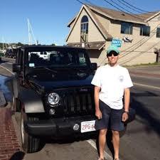 rent a jeep wrangler in miami sun n jeep rentals 11 photos 23 reviews car rental 28
