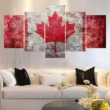 Home Decorations Canada by Wall Art Canada Home Decor Ideas Beautiful Lovely Home