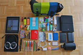 best travel accessories 40 travel accessories that will prepare you for anything matador