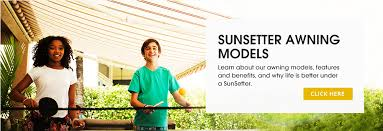 How Much Is A Sunsetter Retractable Awning Sunsetter Awnings Retractable Deck And Patio Awning