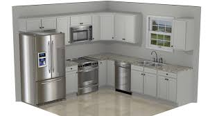 what is a 10x10 kitchen u2013 wholesale cabinet supply